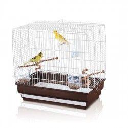 Jaula Pájaros IRENE 3