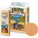 Chipsi Classic Citrus
