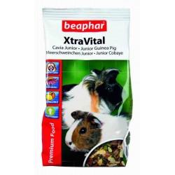 Xtravital Cobaya Junior