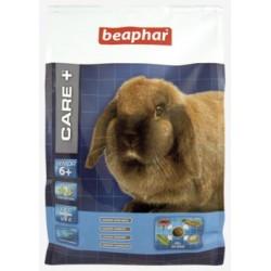 Beaphar Care+ Conejo Senior