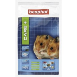 Beaphar Care+ Hámster