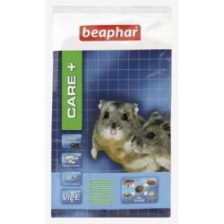 Beaphar Care + Hamster Enano