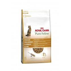 Royal Canin Esbeltez Gatos