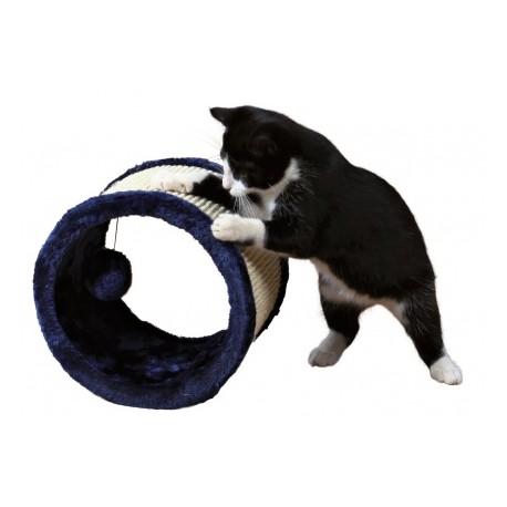 Rueda de juego para gatitos
