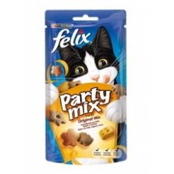 Felix Party Mix Original Mix
