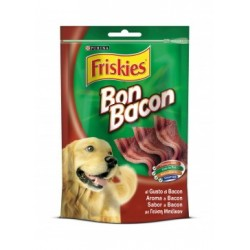 Friskies Bon Bacon