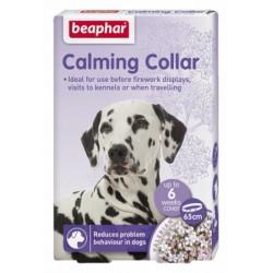 Collar Relajante Calming Beaphar