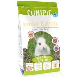 Cunipic Premium Conejo Junior