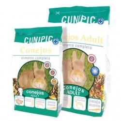 Cunipic Premium Conejo