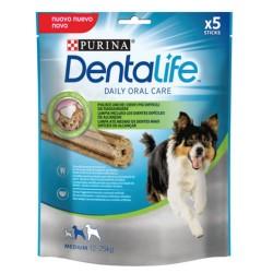 Purina Dentalife Perros Medianos