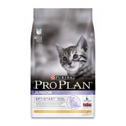 Purina Proplan Optistart Kitten
