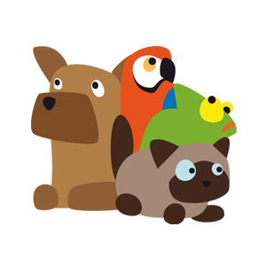 animales_logo_300.jpg