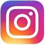 Instagram Popet Mascotas