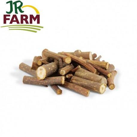 JR Farm Palitos Madera Manzano
