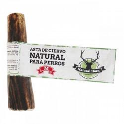 Natural Horn Astas Ciervo