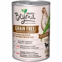 Beyond Grain Free Pollo