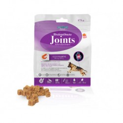 Functional Snacks Joints Articulaciones