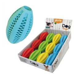 Pelota Rugby Dental