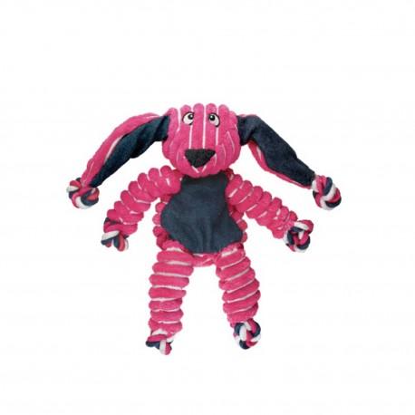 Kong Knots Floppy