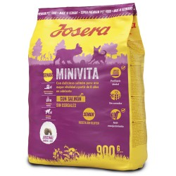 Josera MiniVita