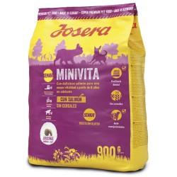 Josera Mini MiniVita