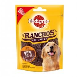Pedigree Ranchos Pollo