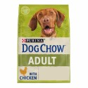 Dog Chow Adulto Pollo