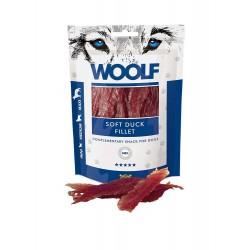 Woolf Filete Suave Pato