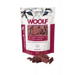 Woolf filete tierno de pato