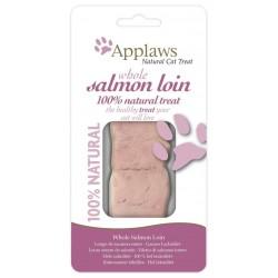 Applaws snack filete salmón