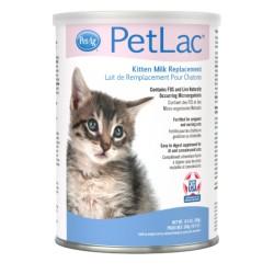 PetLac leche gatos