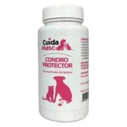 CuidaMasc Condroprotector