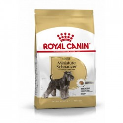 Royal Canin Mini Schnauzer