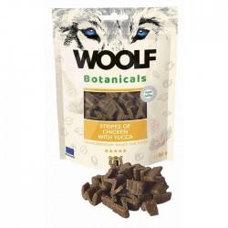 Woolf Botanicals Pollo