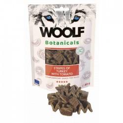 Woolf Botanicals Pavo