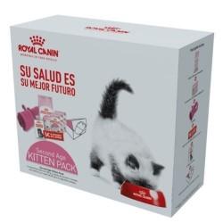 Royal Canin Pack Kitten