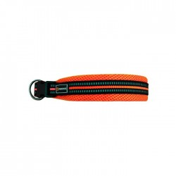 Collar Freedog Soft Sport