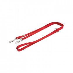Ramal Freedog Nylon Basic