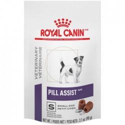 Royal Canin Pill Assist