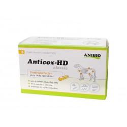 Anticox-HD Condroprotector