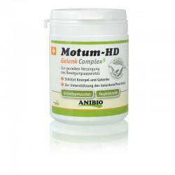 Motum-HD Condroprotector
