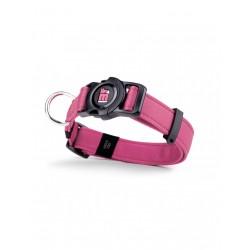 Collar Memopet NFC Rosa