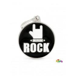Chapa Rock