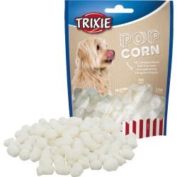 Palomitas Popcorn Perros
