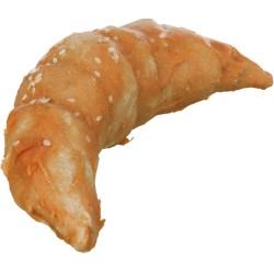 Croissant Denta Fun Pollo Perros