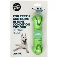 Tasty Bone Dental