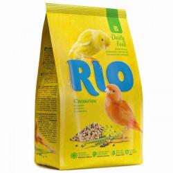 Rio Alimento Diario Canarios