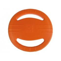 Juguete Splash Frisbee