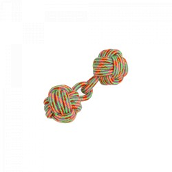 Cuerda Couronne