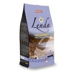 Lenda Light Urinary Protect